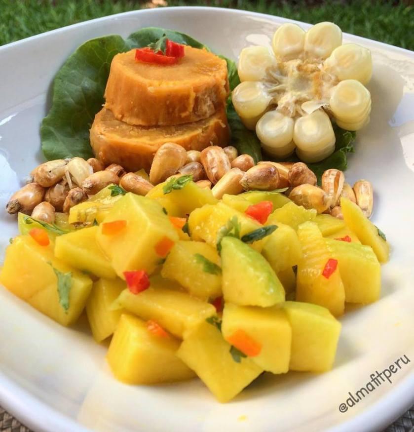 ceviche de mango.jpg 2