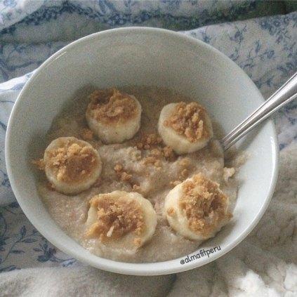 boosting-porridge