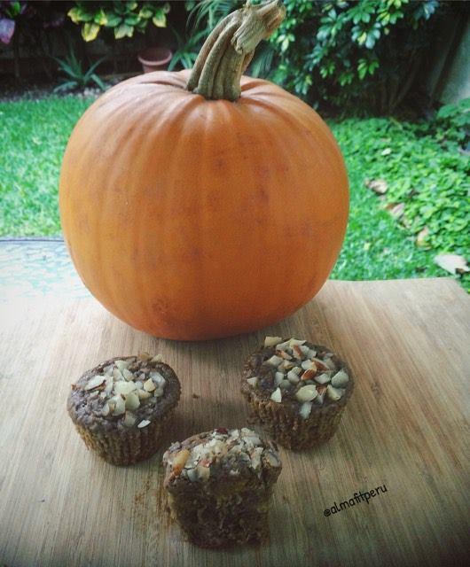 muffins-veganos-de-calabaza