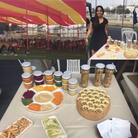 Festival de Yoga - Lima Yoga y Municipalidad de San Isidro