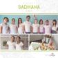 Sadhana - Lima Yoga Setiembre