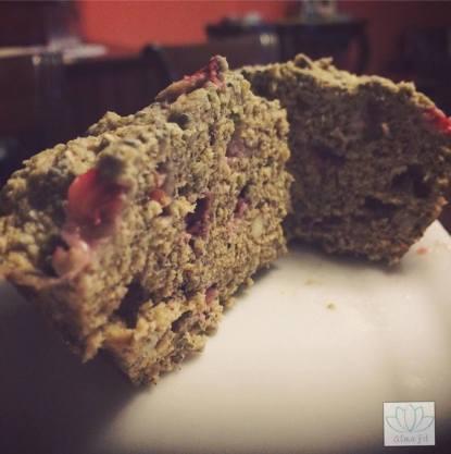 muffins-de-avena-sin-harina
